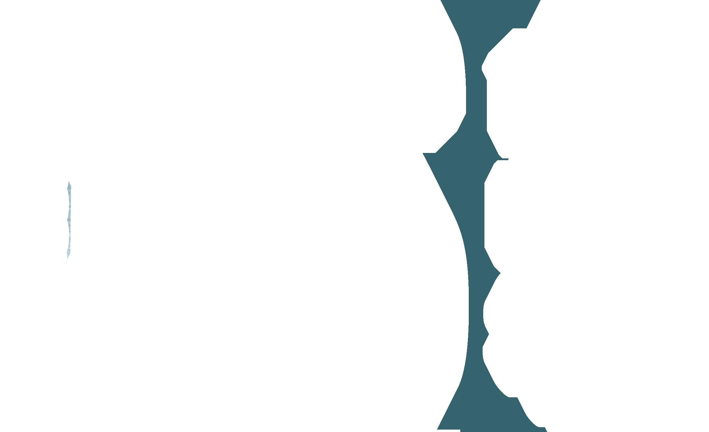 Logo-white2